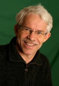 Knut Jonas Espedal
